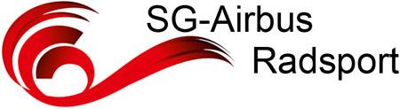SG Airbus Radsport